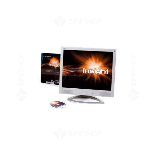 Licenta suplimentara Insight Client Inner Range 994404