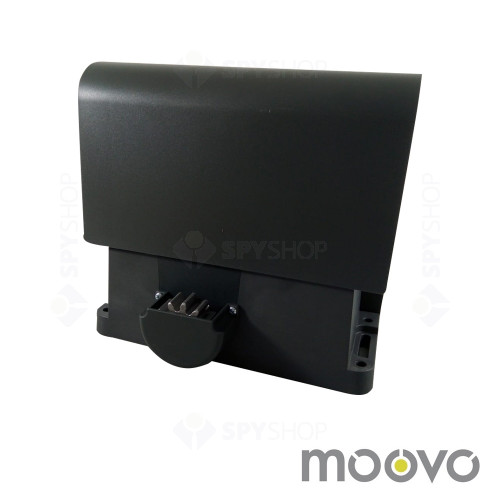 KIT AUTOMATIZARE POARTA BATANTA MOOVO XW432KM