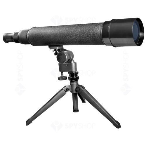 Luneta Barska 20-60x60 Spotter SV AD10370