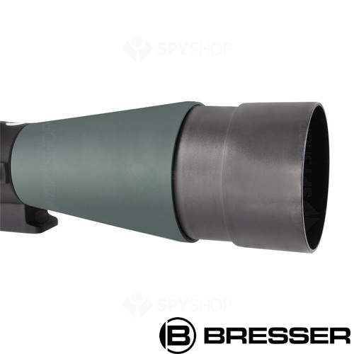 Luneta Bresser Condor 20-60x85
