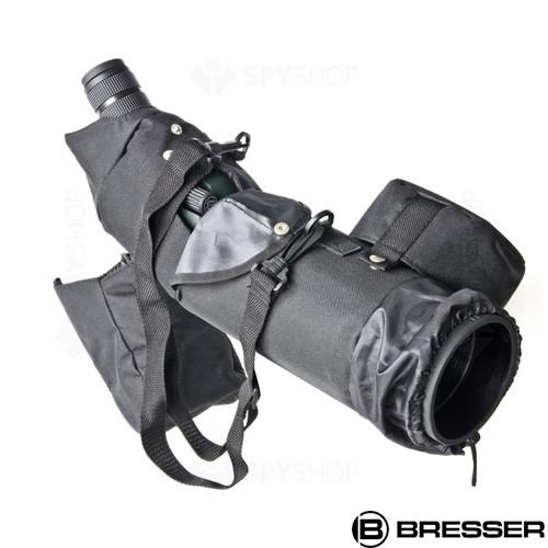 Luneta Bresser Pirsch 20-60x80