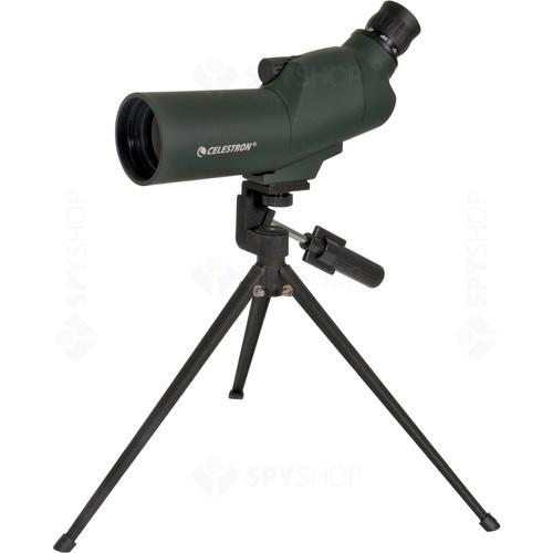 Luneta Celestron 50MM ZOOM - 45 GRADE UPCLOSE 52222