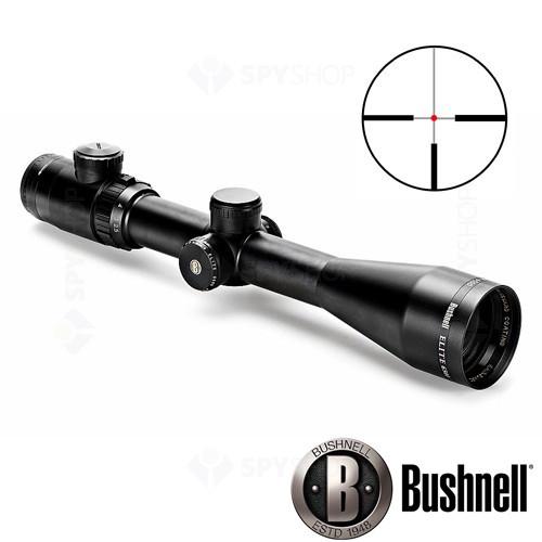 Luneta de arma Bushnel Elite 6500 2,5-16X50