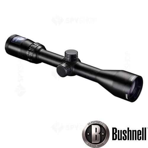 Luneta de arma Bushnell Banner 3-9X40 R.MULTI-X