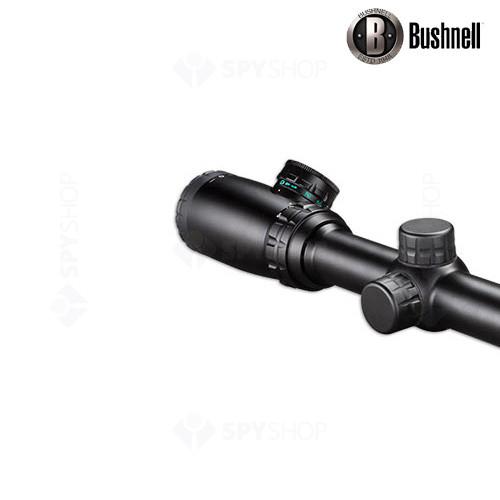 Luneta de arma Bushnell Banner M 4-16X40 R.IR 26MM