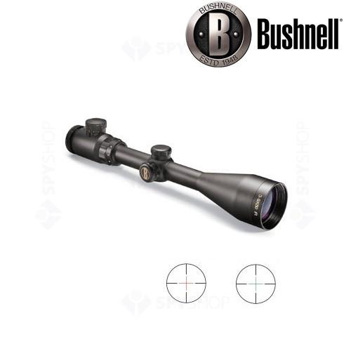 Luneta de arma Bushnell Banner R.IR 3-9X50