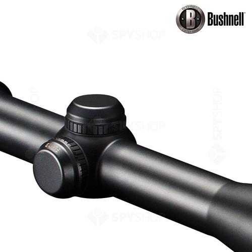 Luneta de arma Bushnell Elite 4200 2.5-10x50