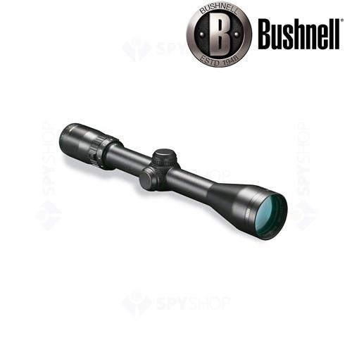Luneta de arma Bushnell Elite M 3-9X40