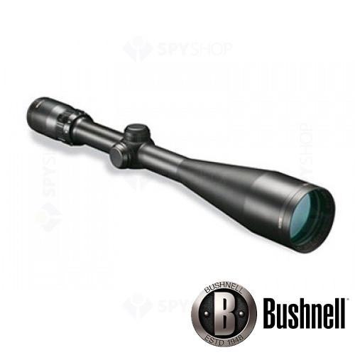 Luneta de arma Bushnell Elite M 3-9X50