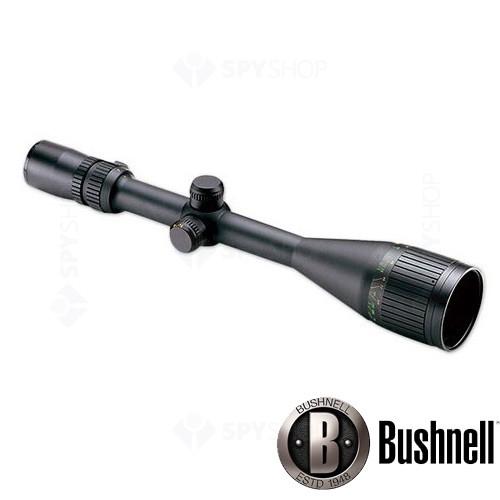 Luneta de arma Bushnell Elite M 4-16X50 R.MULTI-X 26MM