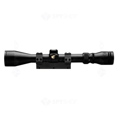 Luneta de arma Gamo 3-9x40WR