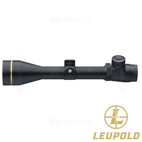 Luneta de arma Leupold VX-3 3.5-10x50
