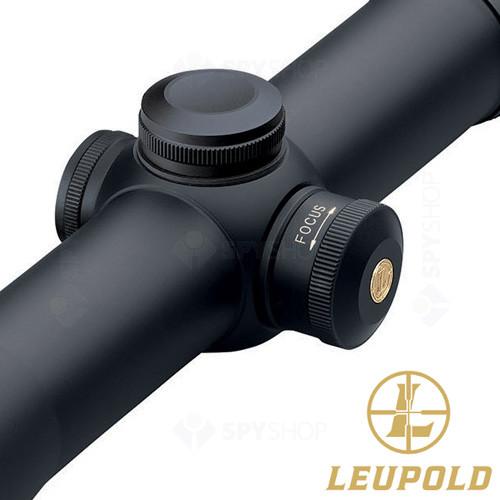 Luneta de arma Leupold VX-3 4.5-14x40