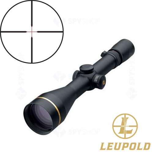 Luneta de arma Leupold VX-3 4.5-14x50LR