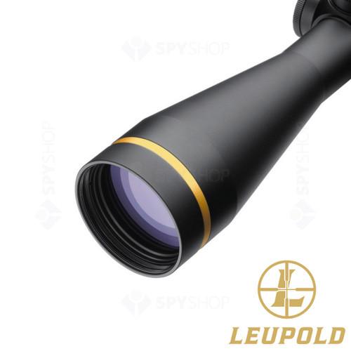 Luneta de arma Leupold VX-6 6-18x50 CDS
