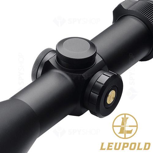 Luneta de arma Leupold VX-R 4-12x50