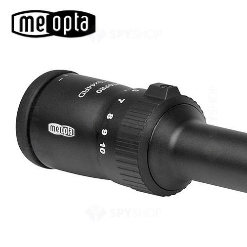 luneta-de-arma-meopta-meopro-3-5-10x44