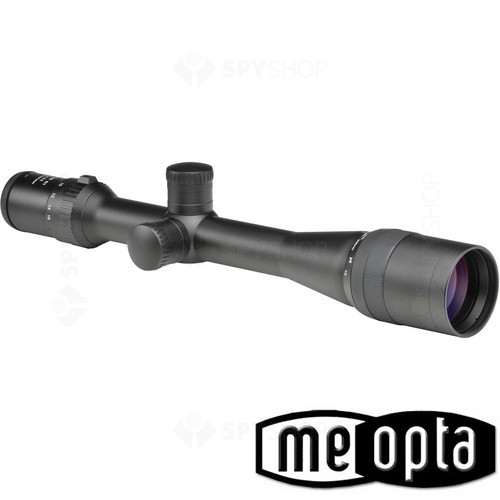 Luneta de arma Meopta Meostar R1 Tactic 4-16x44