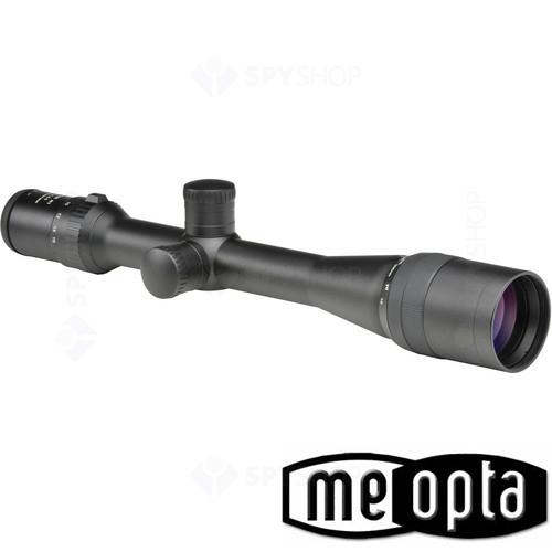 Luneta de arma Meopta ZD 4-16x44 Tactic