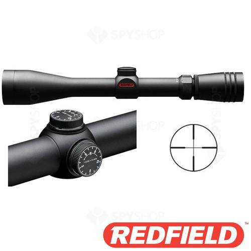 Luneta de arma Redfield Revolution 3-9x40