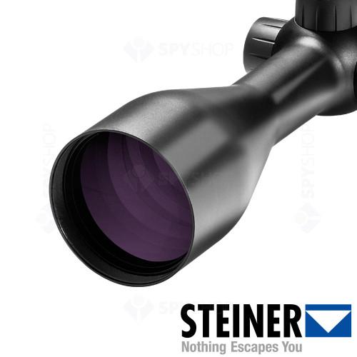 Luneta de arma Steiner Ranger 3-12x56