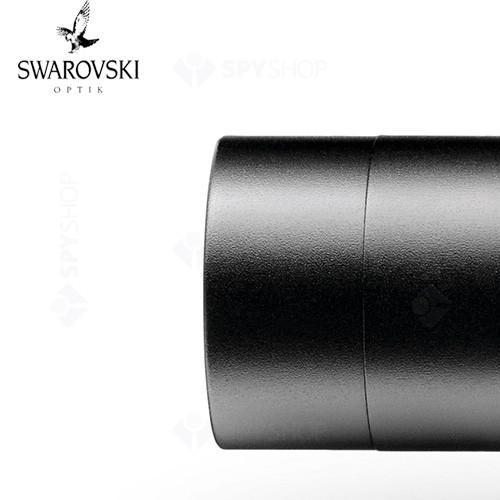 Luneta de arma Swarovski Z4i 1.25-4x24 L
