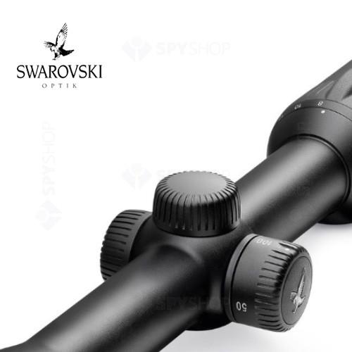 Luneta de arma Swarovski Z5 3.5-18x44 P L