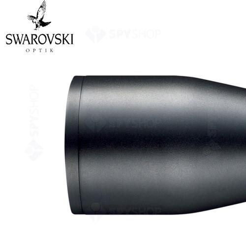 Luneta de arma Swarovski Z6 2.5-15x56 P L