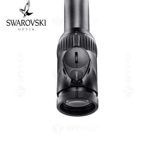 Luneta de arma Swarovski Z6i 1.7-10x42 L