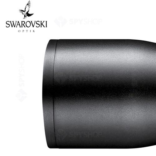 Luneta de arma Swarovski Z6i 2.5-15x56 P SR