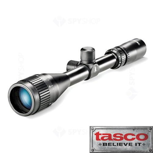 Luneta de arma Tasco Varmint 2,5-10x42