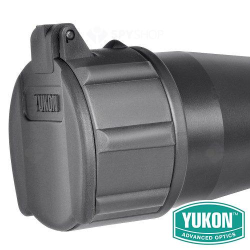 Luneta de arma Yukon craft 8x56 23013