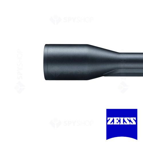 Luneta de arma Zeiss Conquest DL 3-12X50