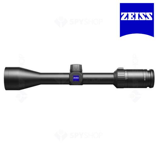 Luneta de arma Zeiss RS Terra 3x 4-12X42/R20/D26