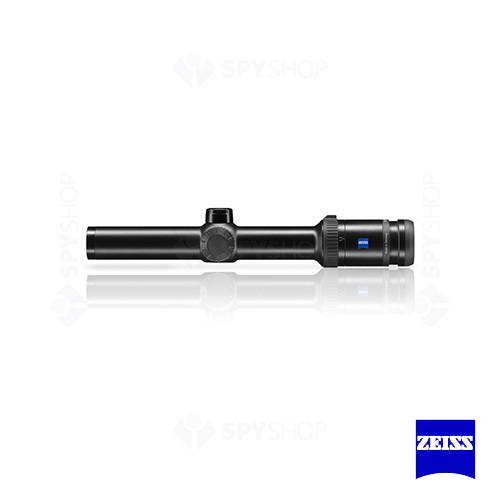Luneta de arma Zeiss Victory HT 1,1-4X24/IR60/D30