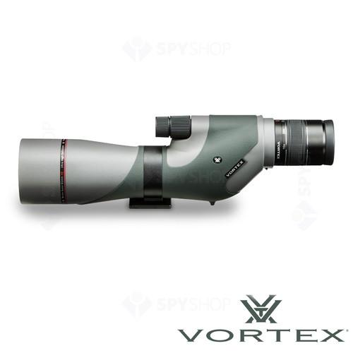 Luneta dreapta Vortex Razor HD 16-48x65