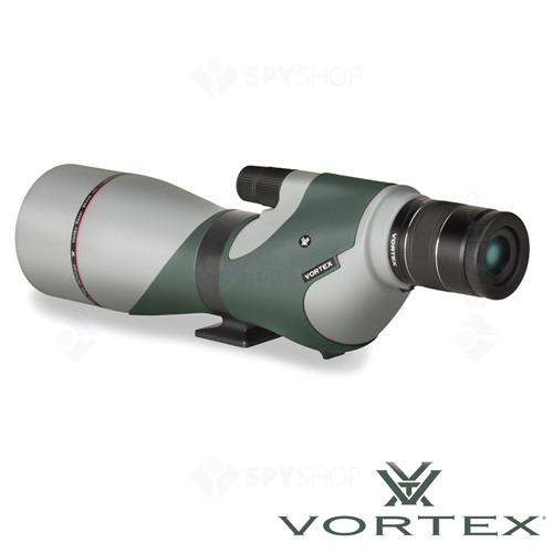 Luneta dreapta Vortex Razor HD 20-60x85