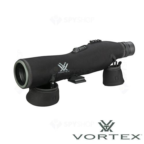 Luneta dreapta Vortex Viper HD 20-60x80