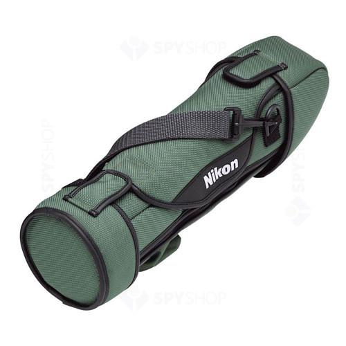 Luneta Nikon fieldscope III BDA100AC