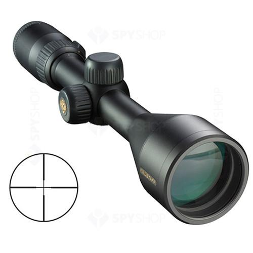 Luneta de arma Nikon ProStaff 3-9x50 M NP BRA40203