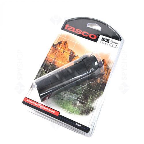 Monocular Tasco 10x25 568RBD