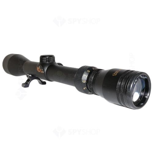 Luneta de arma Tasco Golden Antler 3-9x40 GA3940