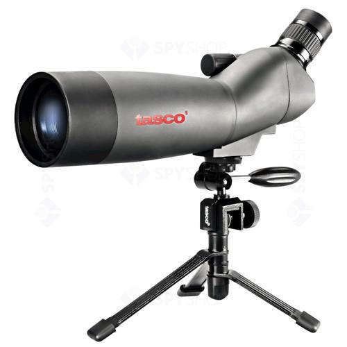 Luneta terestra Tasco 20-60x60 wc206060
