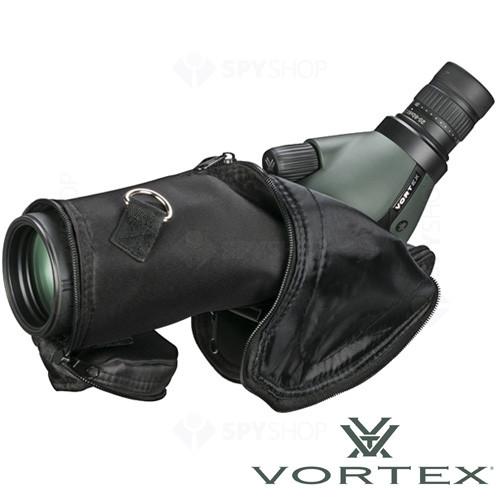 Luneta unghiulara Vortex Diamondback 20-60x60
