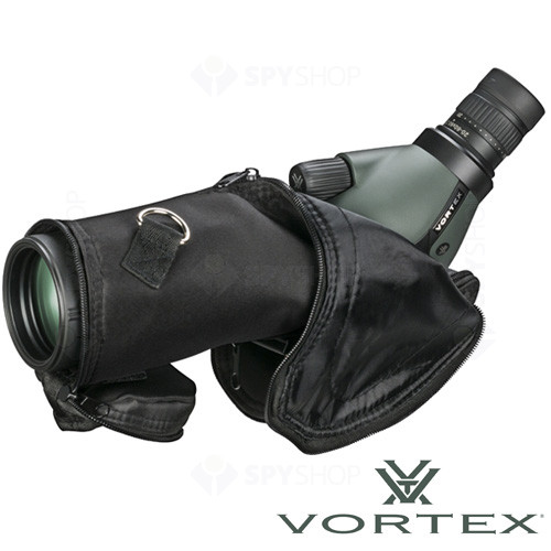 Luneta unghiulara Vortex Diamondback 20-60x80