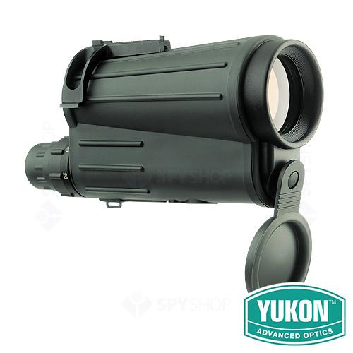 Luneta Yukon 20-50x50 WA