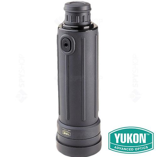 Luneta Yukon Scout 30x50