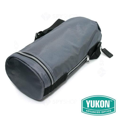 Luneta Yukon Scout 6-100x100 Argintie 21031SK + Trepied