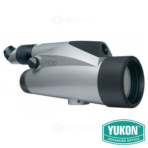 Luneta Yukon 6-100x100+trepied multifunctional