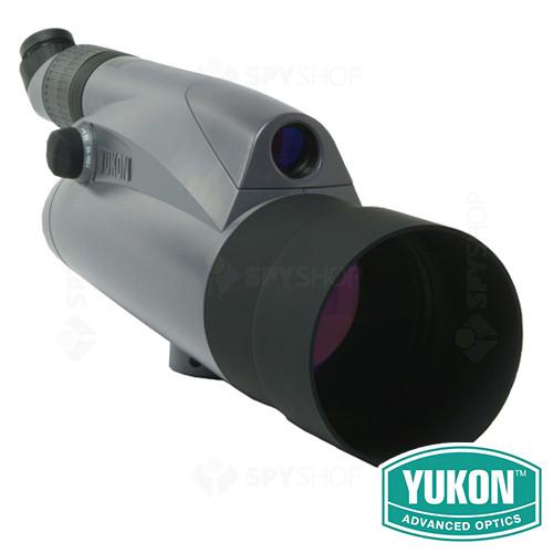 Luneta Yukon 6-100x100+trepied multifunctional